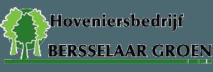 Hoveniersbedrijf Bersselaar Groen